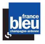 logo-france-bleu-champagne-ardenne