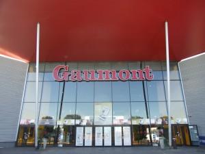 GAUMONT 1
