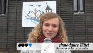 ANNE LAURE HILLEL